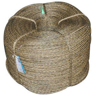 SISAL FIBER CORE SISAL CORE FOR STEEL WIRE ROPE
