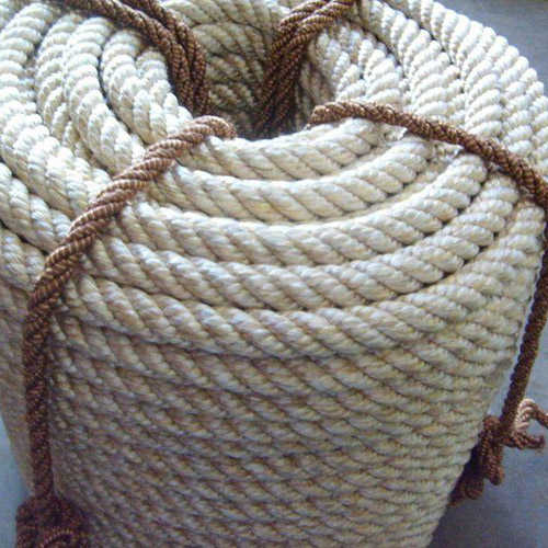 PP ROPE CORE FOR WIRE ROPE MADE IN CHINA HOT SALES