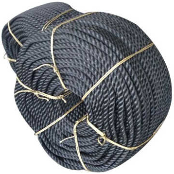 PP ROPE CORE FOR WIRE ROPE WITH HIGH STRENGTH CHINA FACTORY