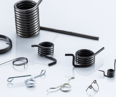 Steel Wire For Torsion Spring